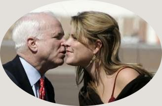 jenna_kissing_mccain.jpg