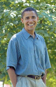 obama_cake_boy.jpg