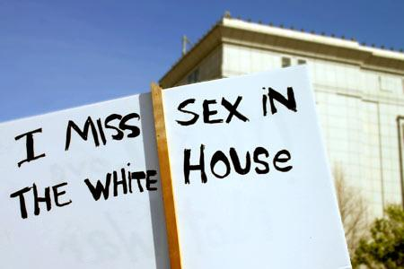 r_sexinwhitehouse.jpg